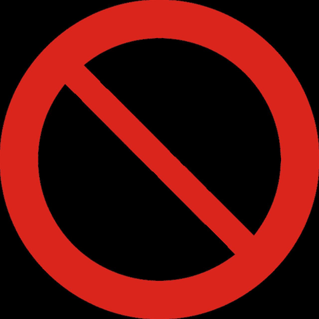 prohibicja w usa