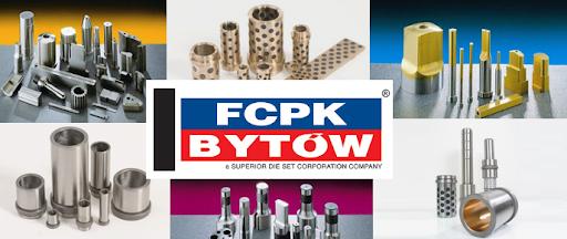 FCPK Bytów