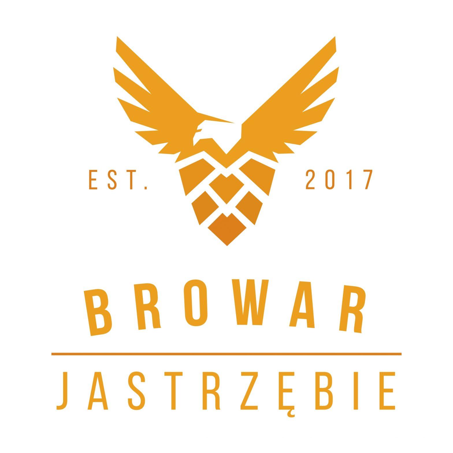 Browar Jastrzębie