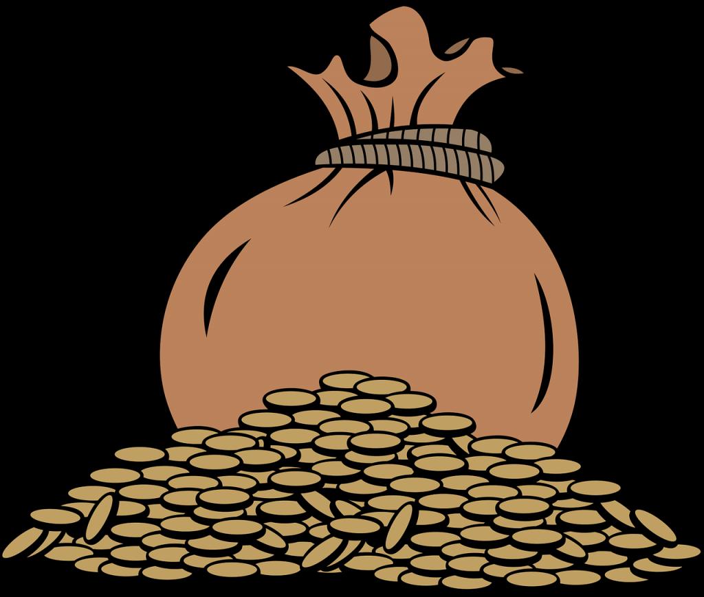 rejestr dłużników niewypłacalnych