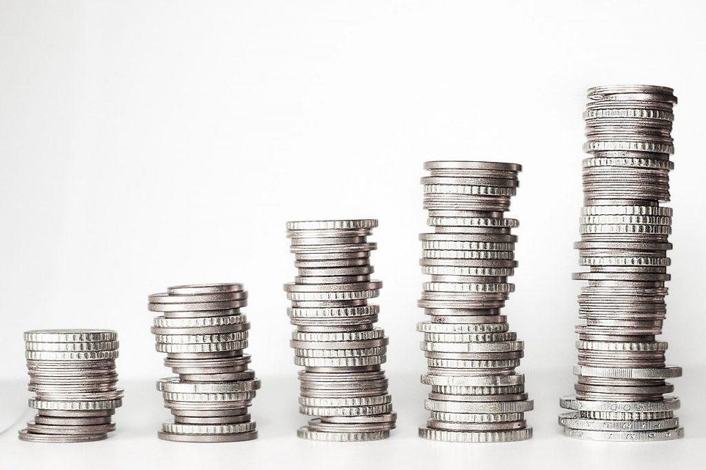 narodowy fundusz gwarancyjny
